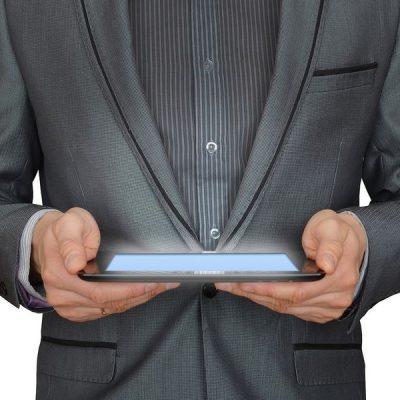 Profesjonalne programy ułatwiające prowadzenie firmy