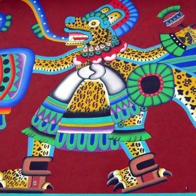 Profesjonalne projektowanie oraz malowanie murali