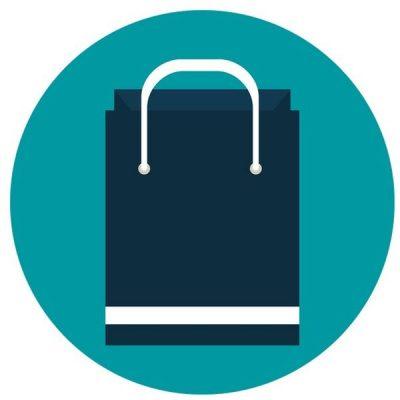 Profesjonalnie wykonane torby ekologiczne są coraz popularniejsze