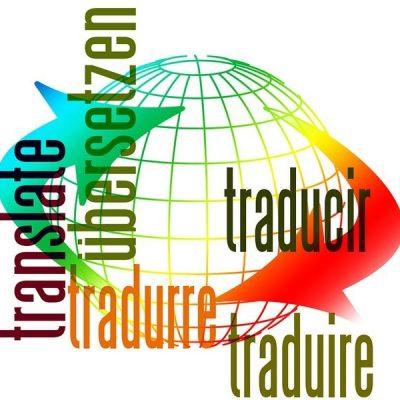 Profesjonalne biuro tłumaczeń online