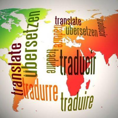 Rekomendowane biuro tłumaczeń