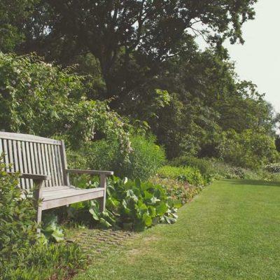 Profesjonalne i tanie nawadnianie trawników