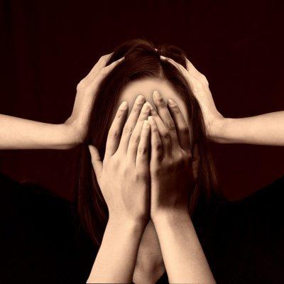 Profesjonalna klinika psychiatryczna oraz terapii uzależnień