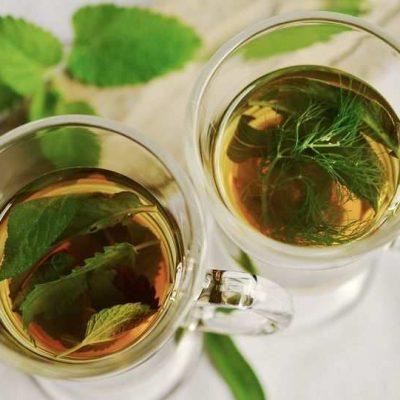 Skuteczne i tanie terapie ziołowe