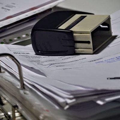 Profesjonalne biuro rachunkowe w Warszawie