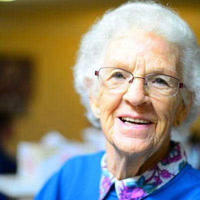 Prywatny i polecany dom spokojnej starości