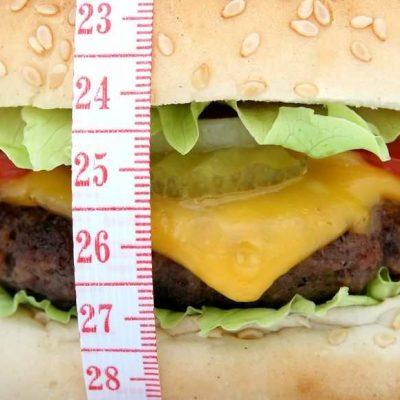 Jak dbać o kondycję – zdrowy catering