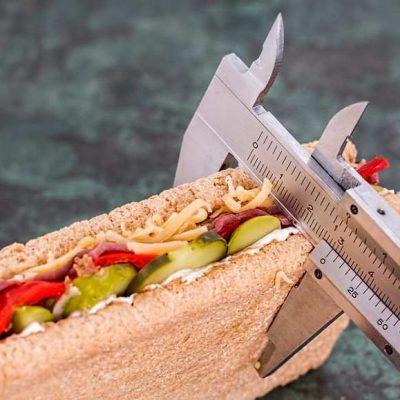 Kto może stosować catering dietetyczny?
