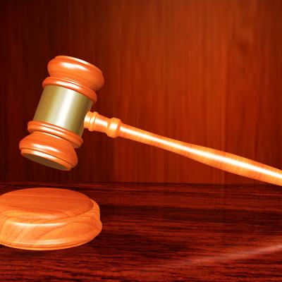 Pomoc prawna dla firm Łódź