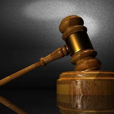 Jakie usługi świadczy notariusz?