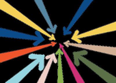 Wizerunek marki – projekty opakowań oraz etykiet produktów