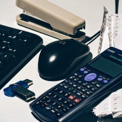 Program do księgowości KpiR dla osób indywidualnych oraz firm