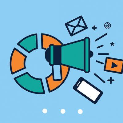 Reklamy internetowe a agencje interaktywne