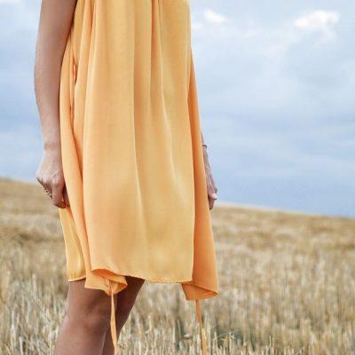 Sklep www z modnymi ubraniami